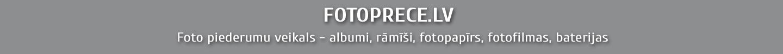 fotoprece.lv